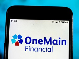 OneMain Acquires Financial Wellness FinTech Trim image