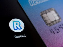 FinTech Startup Revolut Says Goodbye To Canada image