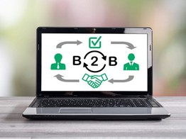 B2B eCommerce Embraces The Ecosystem Opportunity image