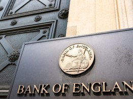 BoE Enlists Payments, FinTech Firms to Study CBDC image