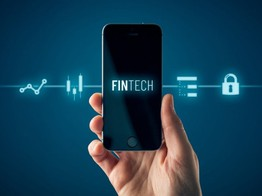 Banks Focus On Apps For FinTech Collaborations image