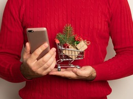 The Year In Payments Ends On Digital-First Note image