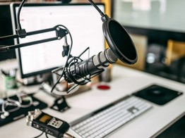 The Year In PYMNTS Podcasts image