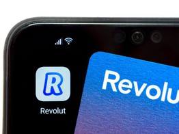 FinTech Revolut Offers Fee-Free Crypto Trading image