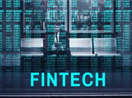 FinTech Curve Notches $95M For US Expansion image