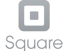 Square Debuts Merchant Installment Payments – PYMNTS.com image