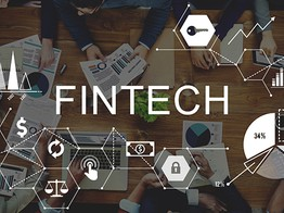 London becomes global leader for Fintech HQ's | David Sapsted | Relocate magazine image
