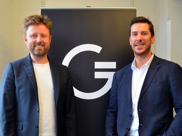 Glint is a stealthy London fintech startup that promises to turn gold into a 'new global currency' image