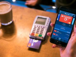 Curve, the fintech that connects all your cards to a single card and app, gets full consumer launch image