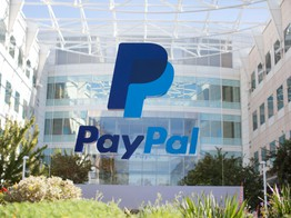 PayPal confirms that it is buying payments startup iZettle for $2.2B in an all-cash deal image