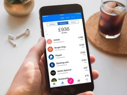Revolut now has a million customers for its banking alternative image