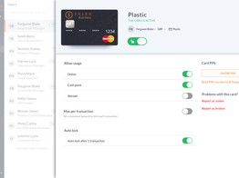 London fintech Soldo launches multi-user expense account for businesses image