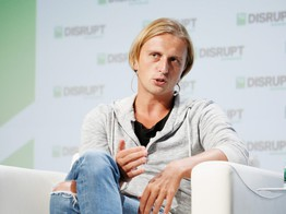 Fintech Firm Revolut to Hire 3500 Staff in Global Push With Visa image