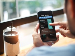 Three in five likely to use digital banking offered by neobanks and challenger banks by 2025: Backbase Report | The Fintech Times image