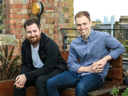 Credit Kudos Raises £5M in Series A to Shake Up Credit Scoring | The Fintech Times image