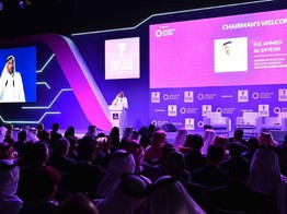 The Search - Global Startups Tour from FinTech Abu Dhabi 2020 | The Fintech Times image