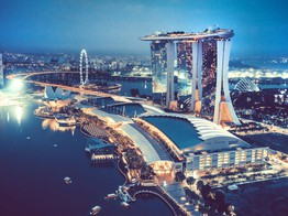 Wirex Applies for PS Act Licence in Singapore | The Fintech Times image