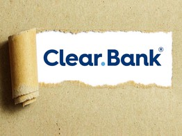 Behind the Idea: ClearBank | The Fintech Times image