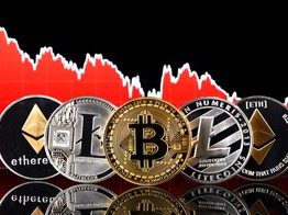 B21 Launches Cryptocurrency Investment and Portfolio Management App in India as Legalization of Crypto Trading Paves Way for Investment in Digital Assets | The Fintech Times image