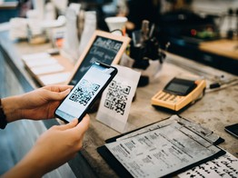 Judopay and Thyngs enable hospitality businesses to offer touch-free cashless payments | The Fintech Times image