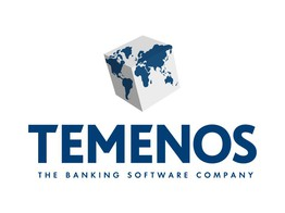 Al Ain Finance Selects Temenos SaaS to Remotely Deploy Corporate Banking Solution During Covid-19   The Fintech Times image