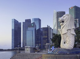UK Fintech Paymentology upscales Singapore presence to serve Asia Pacific Growth | The Fintech Times image