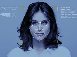 Trulioo EmbedID Launches New Document Verification and Facial Recognition Features to Help Small-Medium Sized Businesses Protect Against Fraud and Financial Crime | The Fintech Times image