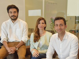 Potential for Wealthtech Expanding in the Middle East Region | The Fintech Times image
