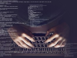 Zortrex appoints ex-Anonymous hacker as CISO | The Fintech Times image