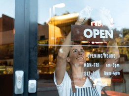 Blue Prism Automates SBA PPP Loan Processing at Banks Saving More Than 85,000 Jobs and Helping Small Businesses Stay Afloat | The Fintech Times image