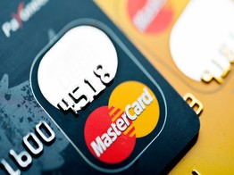 Mastercard and SumUp Team to Bolster SME Offering | The Fintech Times image