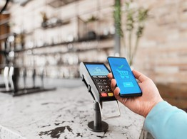 Fattmerchant Launches Omni Connect, Enabling Software Companies to Accept Payments Directly in Their Platforms | The Fintech Times image