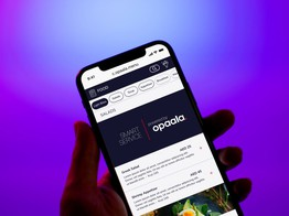 Hospitality Tech Startup, Opaala, Becomes A Key Solution to Boosting F&B Venue Sales Through Their Cutting-Edge Smart Service | The Fintech Times image
