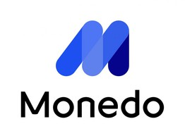 Behind the Idea: Monedo | The Fintech Times image