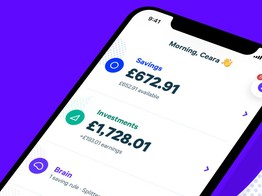 Behind the Idea: Plum, the personal finance app | The Fintech Times image
