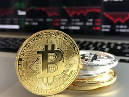 How You Can Get into Buying Bitcoin   The Fintech Times image