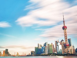 Flywire's Ryan Frere On Circumventing the Bamboo Curtain to Offer Cross Border Payments in China | The Fintech Times image