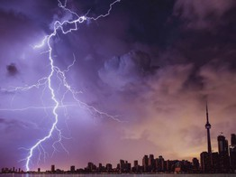 Weathering the Storm: MANA Partners CEO On Surviving Volatility in the Quant Market | The Fintech Times image