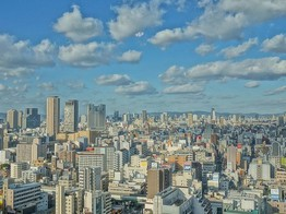 All Roads Lead to Osaka: The FATF's New Crypto Rules | The Fintech Times image