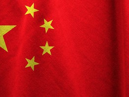 UK Retailers Targeting China Need to Focus on Culture, Censorship and Local Competition | The Fintech Times image