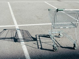 Cardpay: Tackling the Issues of Local Payments and Cart Abandonment | The Fintech Times image