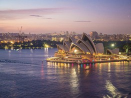 Australia's first startup for bill-splitting may change the course of 2020   The Fintech Times image