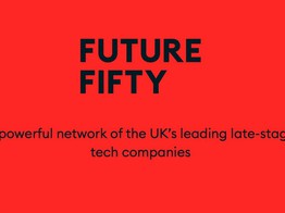 Duco chosen for Tech Nation's Future Fifty programme, achieving recognition as one of the UK's most successful digital businesses | The Fintech Times image
