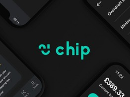 Chip sees record crowdfund and strong growth despite current economic crisis | The Fintech Times image