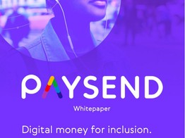 Report from leading digital money platform shows 270 million women worldwide are excluded from day to day banking | The Fintech Times image