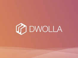 Behind the Idea: Dwolla | The Fintech Times image