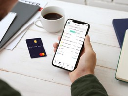 Starling Bank, helping entrepreneurs get back to business | The Fintech Times image