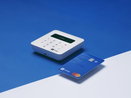 SumUp and Mastercard partner to launch card for business payments  | The Fintech Times image