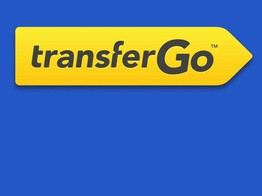 Behind the Idea: TransferGo | The Fintech Times image