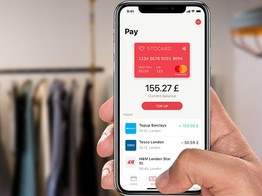 Wirecard and Stocard collaborate to launch mobile payment feature and drive contactless payment adoption | The Fintech Times image